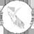 white state logo